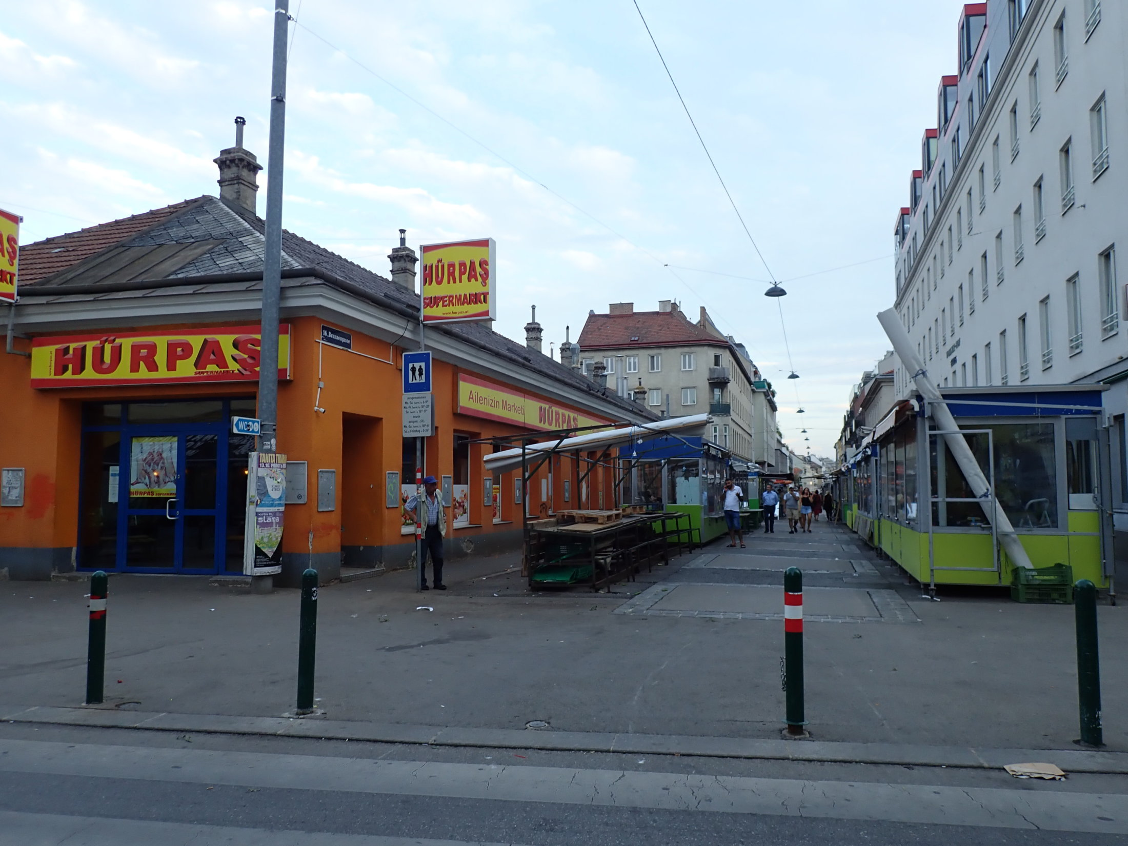 Yppenplatz #otk