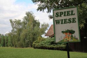 WienerWald 20150906 -063