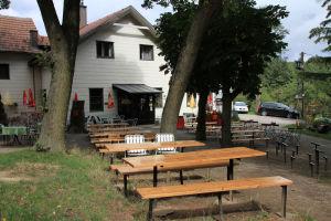 WienerWald 20150906 -064