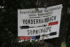 WienerWald 20150906 -071