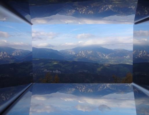 Sonnwendstein20141012 – 39