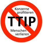 TTIP_tri