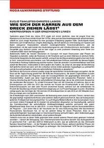 http://www.rosalux.de/publication/40445/wie-sich-der-karren-aus-dem-dreck-ziehen-laesst.html