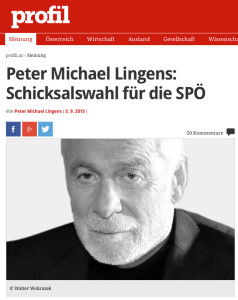 lingens_waehlt_spoe