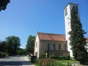 01_Kirche