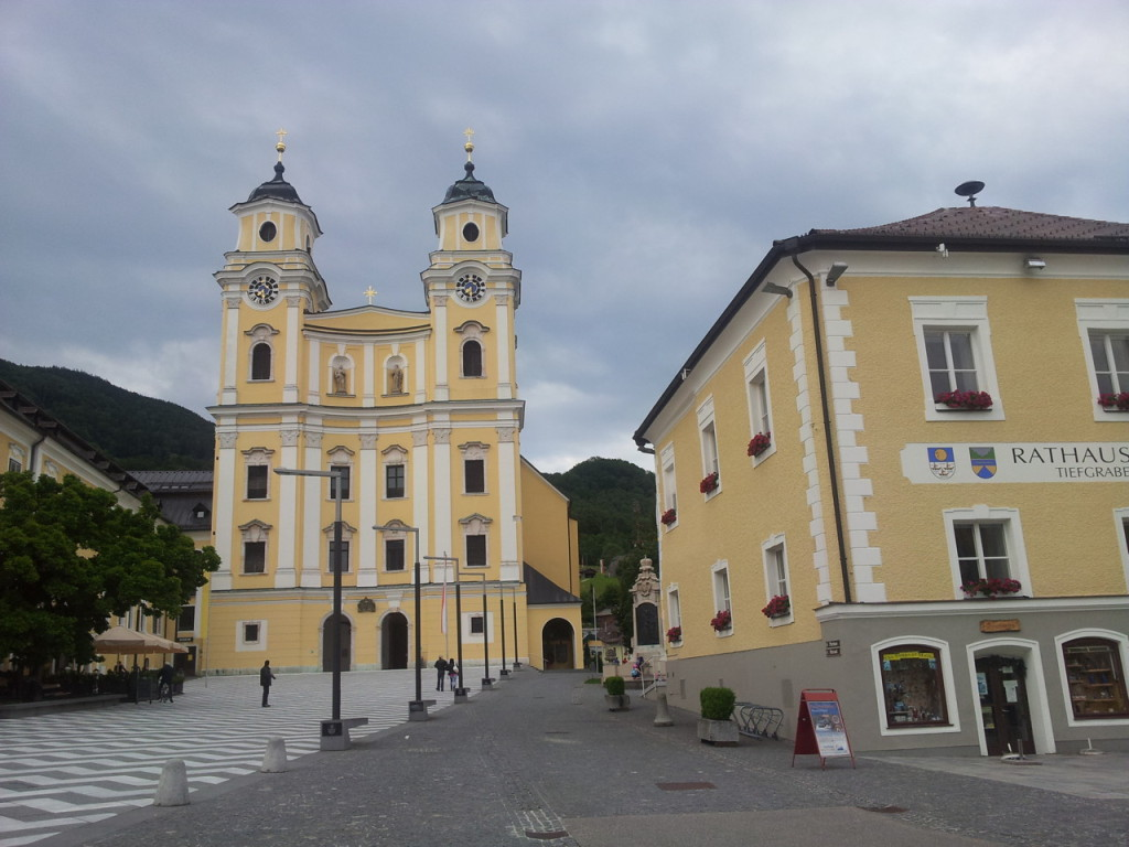Mondsee_2013_13_SoundofMusic