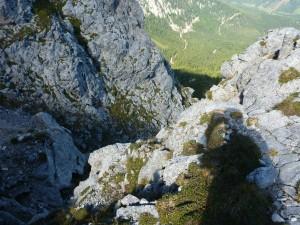Schneeberg20130907 – 103
