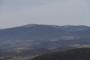Hutwisch20131020 – 123