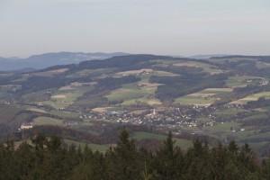 Hutwisch20131020 – 127