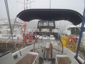 Segeltoern2013 – 024