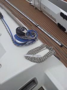 Segeltoern2013 – 605