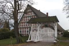 AltesLand – 190