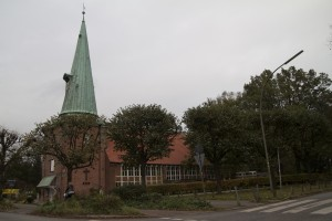 BlankeneseAlsterEssen – 050