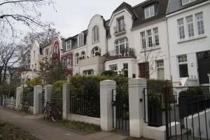 BlankeneseAlsterEssen – 051