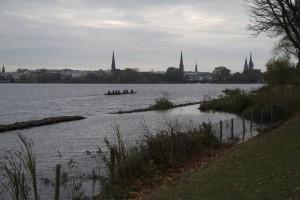 BlankeneseAlsterEssen – 077