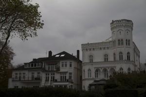 BlankeneseAlsterEssen – 080