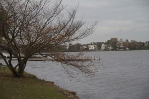 BlankeneseAlsterEssen – 081