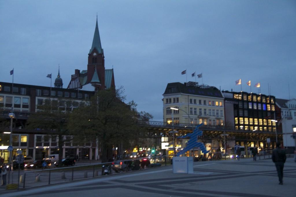 BlankeneseAlsterEssen – 104