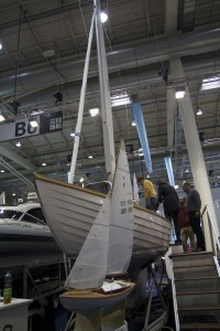 BootsmesseHamburg – 031