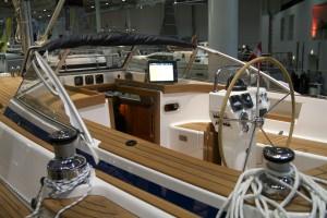 BootsmesseHamburg – 055
