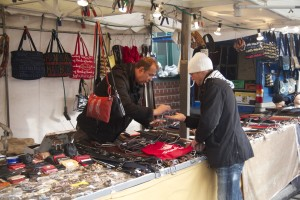 FischmarktPortugiesenviertel – 024