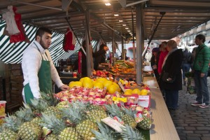 FischmarktPortugiesenviertel – 028