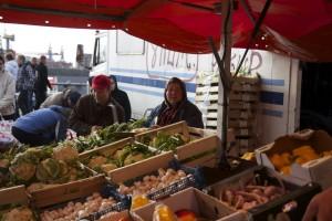 FischmarktPortugiesenviertel – 070