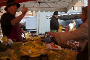 FischmarktPortugiesenviertel – 071