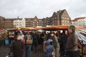FischmarktPortugiesenviertel – 073