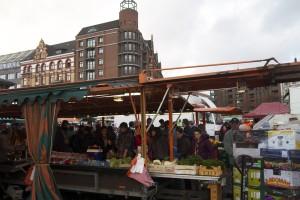 FischmarktPortugiesenviertel – 085