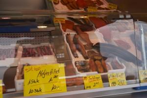 FischmarktPortugiesenviertel – 088