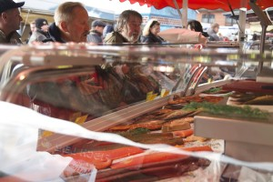 FischmarktPortugiesenviertel – 089