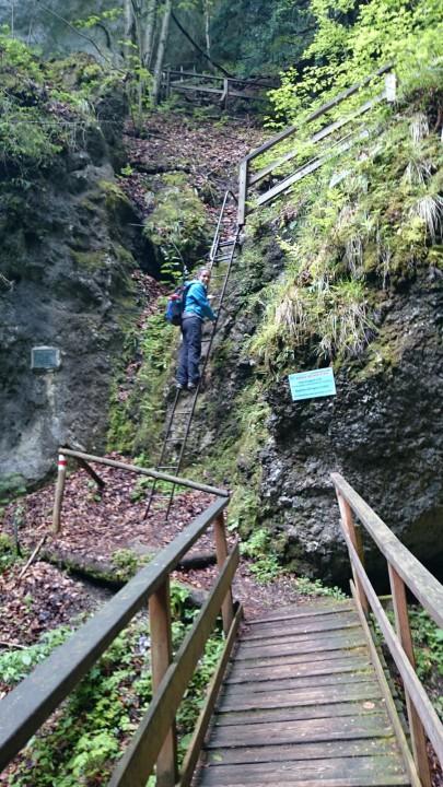 SteinwandklammAlmesbrunnberg – 026