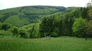 SteinwandklammAlmesbrunnberg – 091